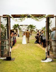 wedding arches rustic wedding arch wedding rustic inspiration i the simple arch