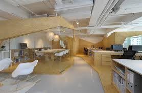 Office Desing Crisp Office Design Hong Kong The Cool Hunter The Cool Hunter