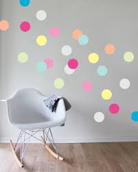 Wall Decals For Baby Room Forest Animal Decals Zoo Wall For Kids Bedrooms Discount Playroom
