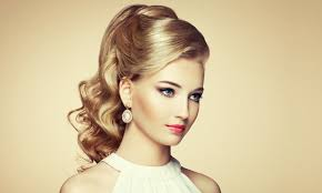 hairstyle to avoid sunken face hairstyles for big foreheads 9 gorgeous ways to hide big forehead