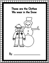 printable story retelling pieces for the book