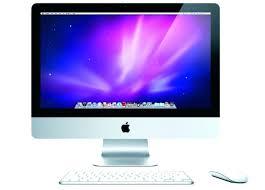 Cheap Desk Top Computers Apple Desktop Computer Price In Sri Lanka Apple Imac For Sale