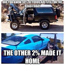 Ford Memes - how i feel about ford chevy love 3 pinterest ford car
