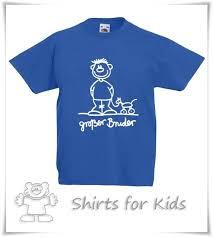 sprüche t shirt 7 besten sprüche t shirt bilder auf babys motive und