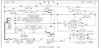 kenmore he3 dryer wiring diagram wiring diagram and schematic design