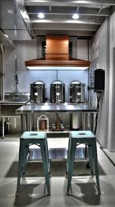 best 25 home brewery ideas on pinterest home brewing the