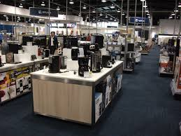 kitchen appliance store western europe the appliance market increased in the third quarter