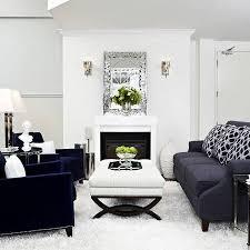 Zilli Home Interiors Zillihome Youtube