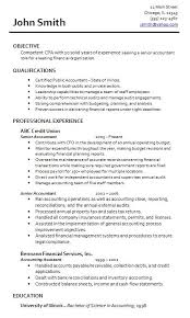 sample architect resume example page student college with 19