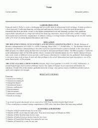 target resume samples haadyaooverbayresort com master of social