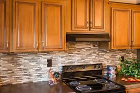 how to clean kitchen cabinet doors how to clean glass tiles wooden kitchen cabinet knobs granite
