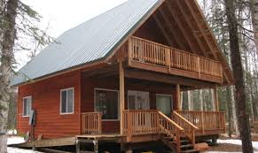 two story cabin plans 11 wonderful small two story cabin plans home plans blueprints