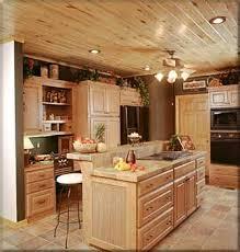 10 best satterwhite log homes ours images on pinterest log