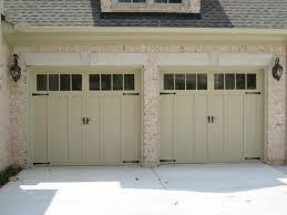 Overhead Door Gainesville by Southern Traditions Overhead Garage Door Repair Carriage Garage