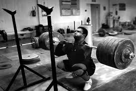 Bench Press Breathing The Valsalva Maneuver Proper Breathing For Lifting Heavy Fitartech