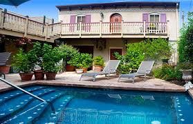 Bed And Breakfast Atlanta Ga Outstanding Bed And Breakfasts U0026 Country Inns For Sale