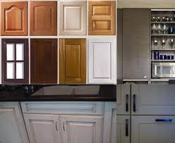 kitchen cabinet finishes 3438