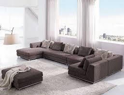 most comfortable sectional sofas most comfortable sectional sofa also modular couch big couches 2018