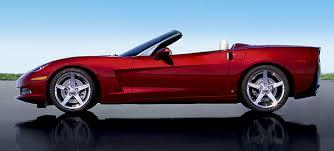 2006 corvette convertible autowire road tests automotive events product reviews