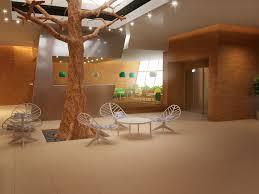 kimamaya boutique hotel niseko japan design hotels c3 a2 c2 jpg