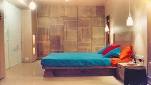 mens living room ideas master bedroom interior design india
