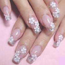nail boutique ii nail salons 1225 n military trl west palm