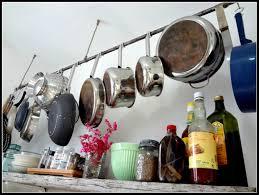 mesmerizing kitchen light fixtures hanging pots 55 fixtures light