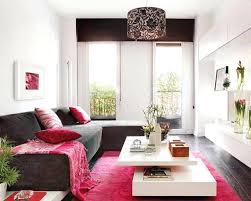 Living Room On A Budget Pinterest Small Space Interior Decorating U2013 Purchaseorder Us