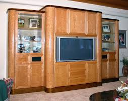 Design Cabinet Tv Tv Lift Unique Design Cabinet Co