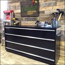 Making A Tool Cabinet Best 25 Tool Box Dresser Ideas On Pinterest Boys Car Bedroom