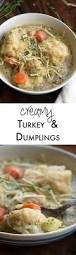 easy recipe for thanksgiving 377 best images about thanksgiving u0026 fall recipes ideas on pinterest