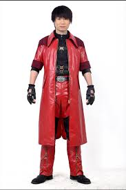 halloween costume for men picture more detailed picture about