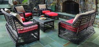 patio furniture lebanon hunterdon county nj sahara pools