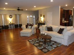 How To Decorate A Great Room Excellent How To Decorate Your Living Room Ideas U2013 Wall