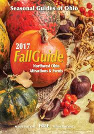 fallguide2017 by the advertiser tribune issuu
