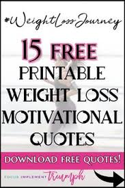 printable recovery quotes how to motivate yourself with the help of quotes famous quotes