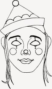 the incredibles mask template eliolera com