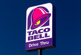 taco bell offering free food on tuesday money talks news
