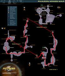 Metroid 2 Map Metroid Prime Help Metroid