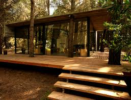 100 home design bangalore blog amazing houses living modern