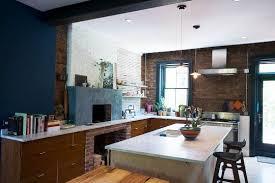refresh and refinish kitchen cabinets u2013 home design ideas