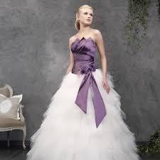 robe de mari robe de mariée le site du mariage