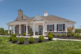 Home Designer Pro Square Footage High Pointe At St Georges Carolina Collection The Palmerton