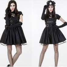 Swat Halloween Costumes Cheap Women Swat Costume Aliexpress Alibaba Group