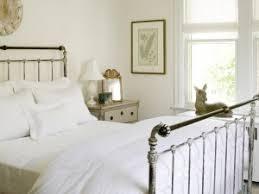 extraordinary guest bedroom ideas houzz 800x1077 foucaultdesign com