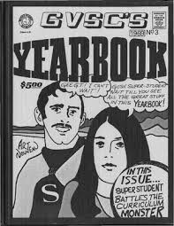 yearbook finder yearbooks archives grand valley state