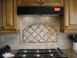 30 inch backsplash wooden cabinets for kitchen drawer pulls and