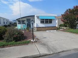 ocean city md mobile homes for sale homes com