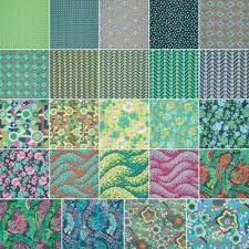 Amy Butler Home Decor Fabric Amy Butler Fabrics Best Fabrics 2017