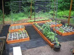square foot garden design ideas perfect home and garden design